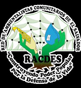 LOGO-RADCES